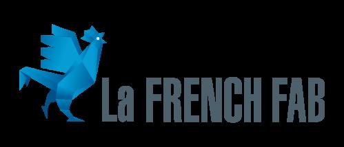 QUALI-cité® adhère à la French Fab