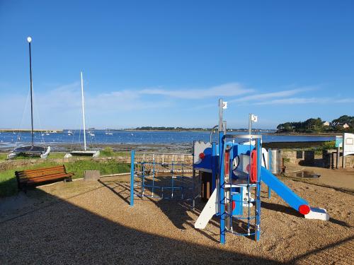 Port Lenn - ARZON (56)