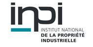 INPI label